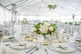 wedding floral centerpieces gallery portland u0027s wedding florist