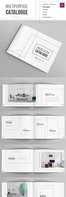 top office promo et catalogue architectural conference hmmm design is a great idea concept i