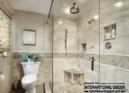 bathrooms tiles designs ideas tiles design cool bathroom tile designs design ideas