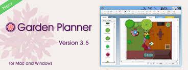 Create A Blueprint Online Free Garden Planner Online