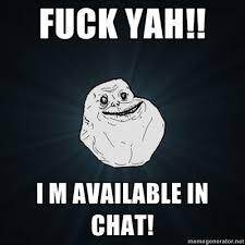 Facebook Meme Codes - tech blog10 meme derp emoticon codes for facebook chat