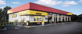 midas holiday hours u0026 location near me us holiday hours