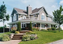 farmhouse house plans with wrap around porch baby nursery house plans with a wrap around porch house plans