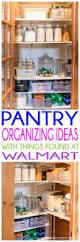 386 best easy home organization images on pinterest organizing
