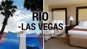 Home Design Suite Reviews Rio All Suite Hotel U0026 Casino Las Vegas Review Room 1342