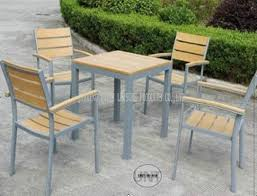 small patio table and chairs garden outdoor furniture with