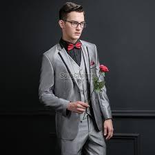 costume homme pour mariage sublime costume bleu ciel pour homme mariage tenue cérémonie 2