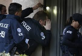 Baby Stores In Los Angeles Area Feds Raid Alleged Chinese U0027maternity Tourism U0027 Operations In