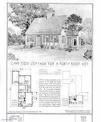 small cape cod house plans cape cod house plans new house plan small cape cod house