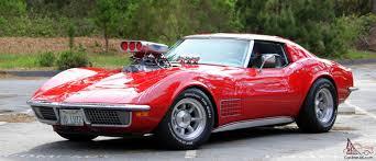 corvette uk price corvette stingray