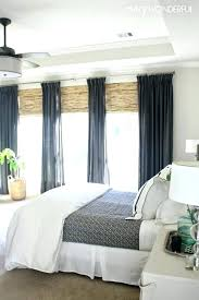 ideas for decorating bedroom bedroom curtain ideas awesome bedroom drapery ideas images