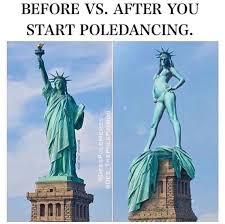 Pole Dancing Memes - pole dance memes home facebook