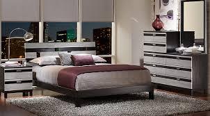 Simple Bedroom Sets Art Van Size Of Setsawesome Bobs Furniture - Full size bedroom sets art van