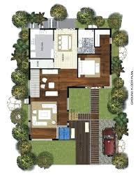 Home Design Software Farmhouse Design Plans India Home Design Software Free