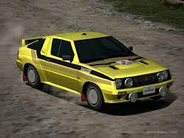 mitsubishi starion mitsubishi starion 4wd rally car 1984 by patemvik on deviantart