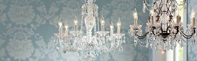 Lamps Plus Chandeliers Lamps Plus Crystal Chandeliers As Your Own Family Home Equipments