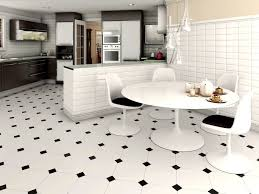 bathroom 79 white hexagon floor tiles what hexagonal for