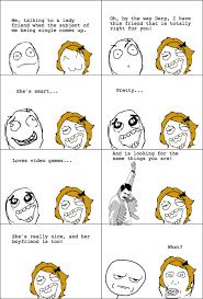 Derp Meme Comic - facebook meme pictures images photos