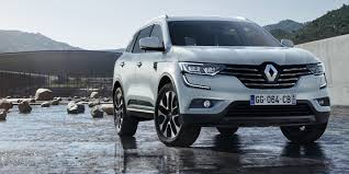 2016 renault koleos pricing and specifications top 10 listverse