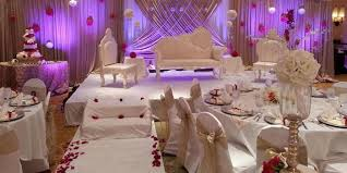 country wedding venues in florida ta westshore weddings get prices for wedding venues in fl