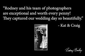 photographers in virginia best wedding photographer in northern virginia rodney bailey