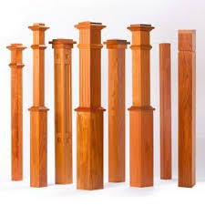newels what is a newel all about newel posts for stairs
