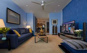 home decorating ideas living room malaysia living room design