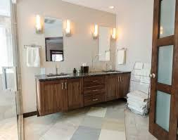bathroom remodeling carpentry by chris