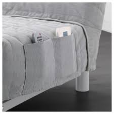 Ikea Beddinge Hack by Ikea Sofa Beds Ikea Sofa Bed Sofa Bed Click Clack Trends