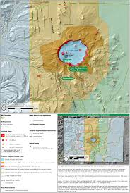 Maps Oregon by Crater Lake Maps Npmaps Com Just Free Maps Period
