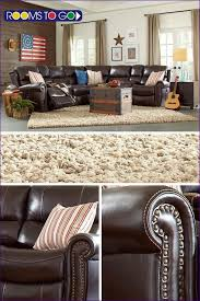 furniture sales for black friday living room comfortable sectionals corey sectional living room
