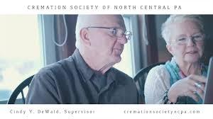 cremation society of pa cremation society of central pa on vimeo