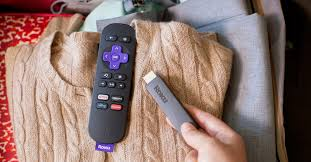 introducing the roku channel featuring hundreds of free movies and