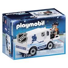 playmobil porsche playmobil nhl zamboni machine toys r us canada
