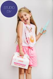 kids halloween costumes mini bloggers the effortless chic