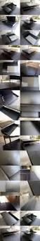Schreibtisch B O Modern Die Besten 25 Bo Concept Ideen Auf Pinterest Teppich Design