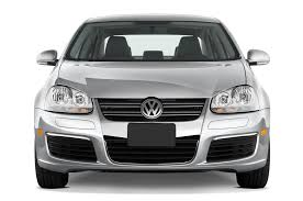 2010 volkswagen jetta reviews and rating motor trend