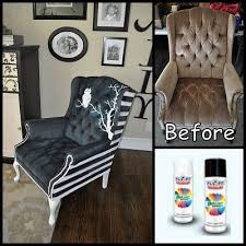 the 25 best spray paint chairs ideas on pinterest diy furniture