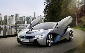 2016 bmw m8 2016 bmw m8 2017 and 2018 cars reviews