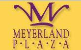 meyerland plaza houston tx