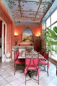 chambre d hotes marseille chambre d hôtes à marseille la villa valflor b and b en provence
