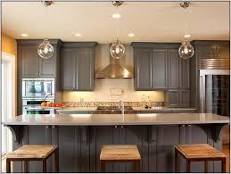 Popular Paint Colors 2017 by Kitchen Vanilla2 2017 Kitchen Design Ideas Dark Cabinet Most