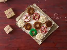 the story dunkin donuts coffees and donuts dunkin