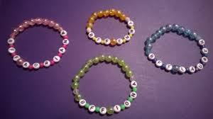 make bracelet with beads images B f f bracelet how to make a beaded bracelet jewelry on cut jpg
