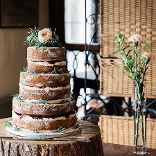 wedding ideas 25 of the prettiest wedding ideas hitched co uk
