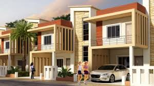 duplex housing project home construction home construction