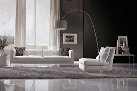 otto versand sofa otto versand möbel sofa ansprechend auf wohnzimmer ideen in