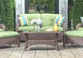 Lazy Boy Patio Furniture Clearance Design Ideas Sears Patio Furniture Clearance Artriofo Of Lazy