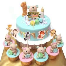 100 cupcake cake ideas for baby shower the twisted sifter
