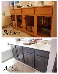 cabinet refinishing kitchen resurfacing resurfacing bathroom
